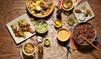 Beef, Beer, and Black Bean Chili | Food I Love or Want to Try ...
