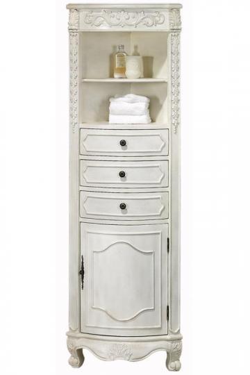 22 w corner linen cabinet bathroom ideas pinterest