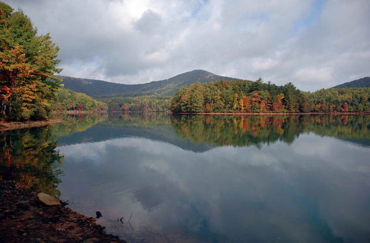 Big Canoe Ga Places I 39 Ve Lived Pinterest