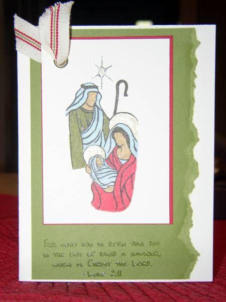 christmas cards: pinterest.com/pin/538743174145524075