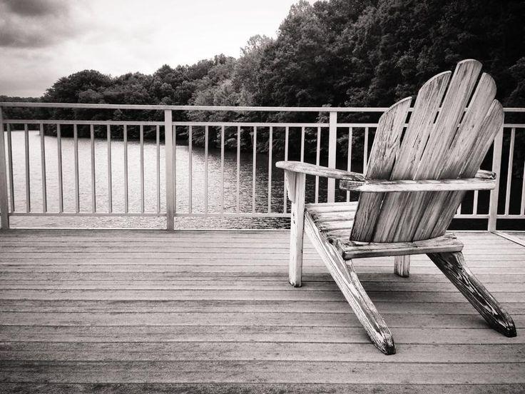 photography lake adirondack chair home inspiration pinterest