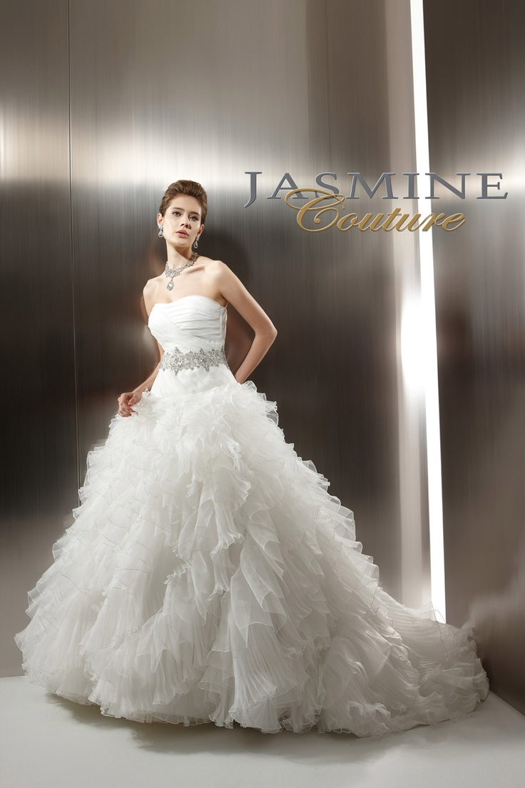24 extraordinary wedding dresses green bay wi for Wedding dress shops in green bay wi