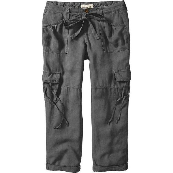 Unique The Story Detailed The Men, Mostly Over 40, Who Love Cargo Shorts, And The Women In Their Lives Who Hate Their Pants Hancock Has Been At Drexel  Abercrombie And Fitch I Think Old Navy Was A Big Contender At The Time, For The More