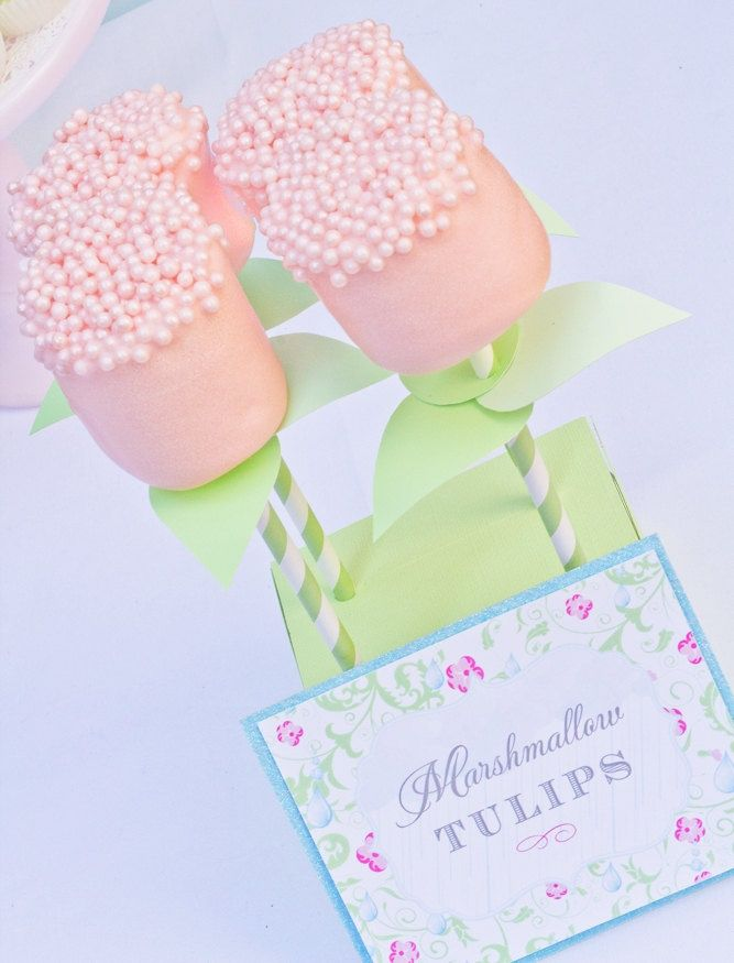 marshmallows marshmallow pop ideas marshmellows pinterest