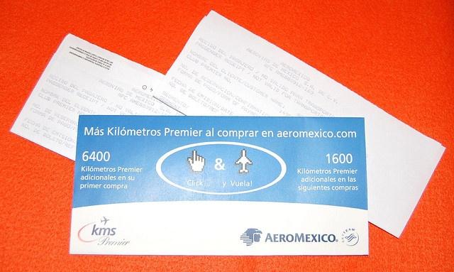airline tickets google