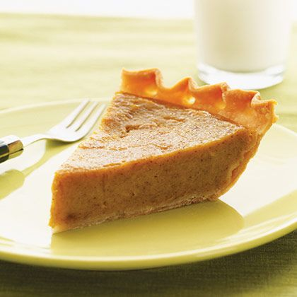 Butternut Squash Pie! | Recipes to Try | Pinterest