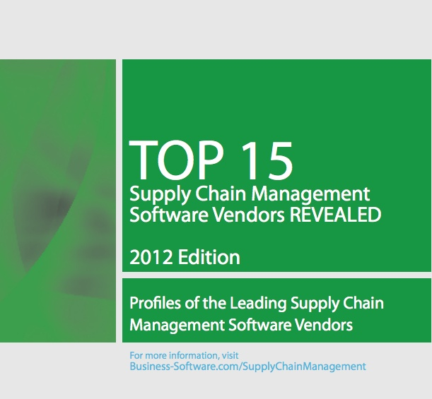"""global supply chain management simulation enspire learning Interactive product """"the global supply chain management simulation,"""" which casts students as the  (enspire learning-online delivery."""