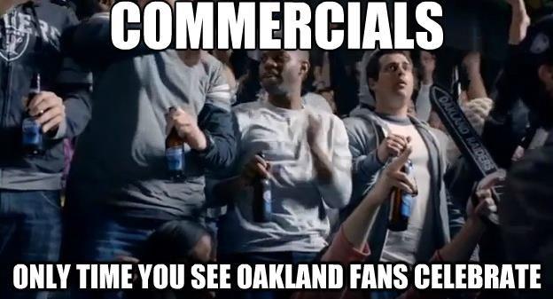 Funny Memes For Raiders : Random nfl memes sports funny football
