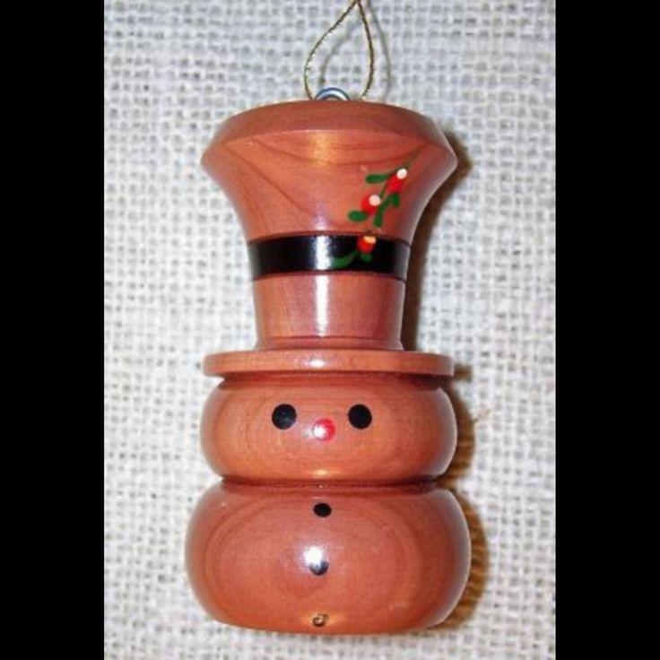 Handmade wooden ornaments images honda goldwing