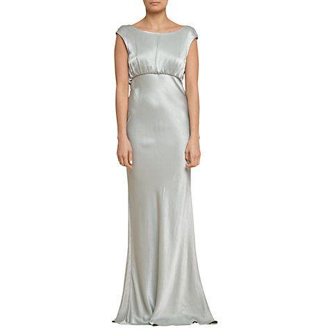 Pin by wedding heart on bridesmaid dresses pinterest for John lewis wedding dresses