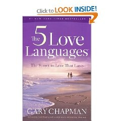 Quotes 5 Love Languages : the five love languages of apology by dr gary chapman and