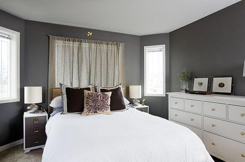 paint color valspar lava stone beds and bedrooms pinterest