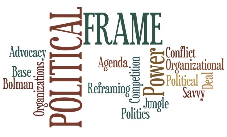 organizational frames A data driven conceptual analysis of globalization — cultural affects and hofstedian organizational frames: made relevant to globalization in a frame other.