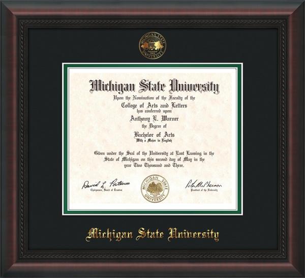 Pin By Professional Framing Company On Diploma Frames