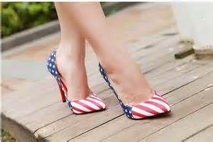 Pointy shoes for women |Pointy shoes for women