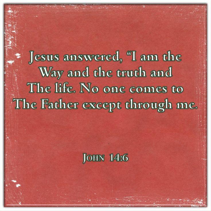 pinterest bible verse - photo #43