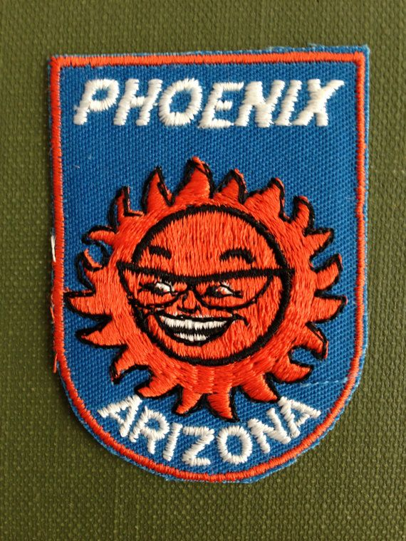 Iron-On a Patch Iron-On a Patch new picture