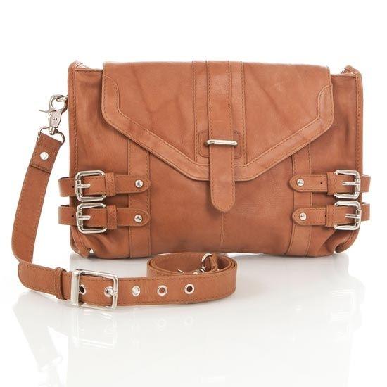 vuitton handbags usa lv handbags on sale louis vuitton handbags