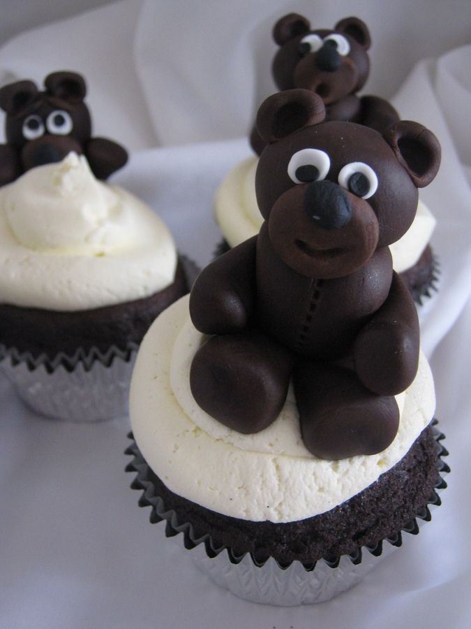 Image result for cute funny cupcakes image