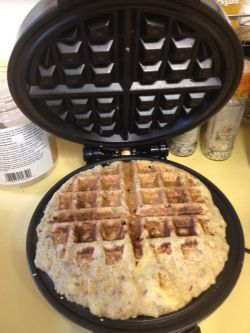 waffles mom s best waffles classic waffles recipe how to make mom s ...