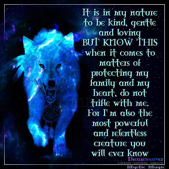 Wolf Poems And Quotes Quotesgram
