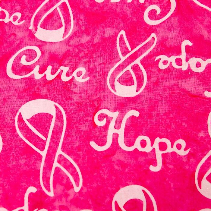 wallpaper breast cancer awareness pinterest