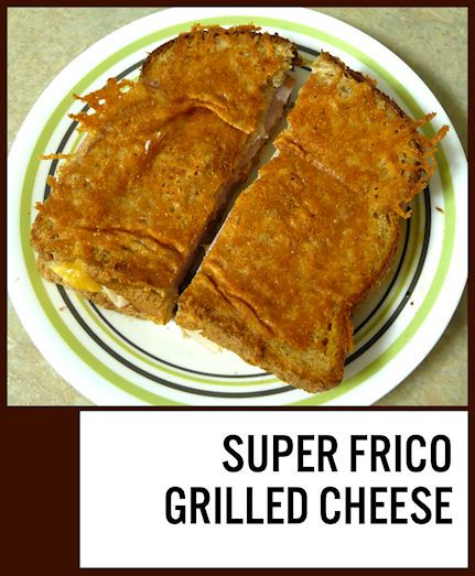 ... grilled cheese sandwich superfrico grilled cheese sandwich