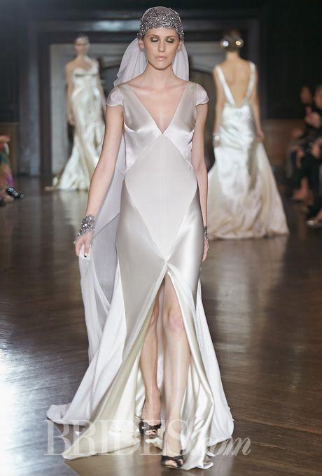 wedding dresses johanna johnson