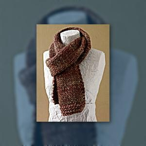 Popular items for man scarf pattern on Etsy