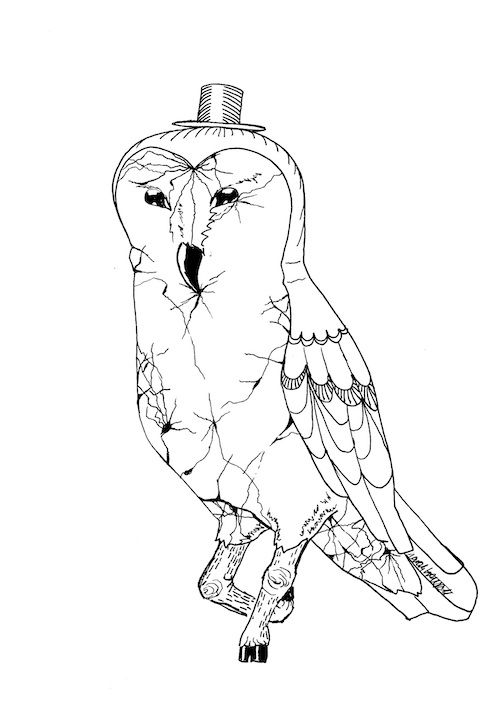 mental kid coloring pages - photo#28