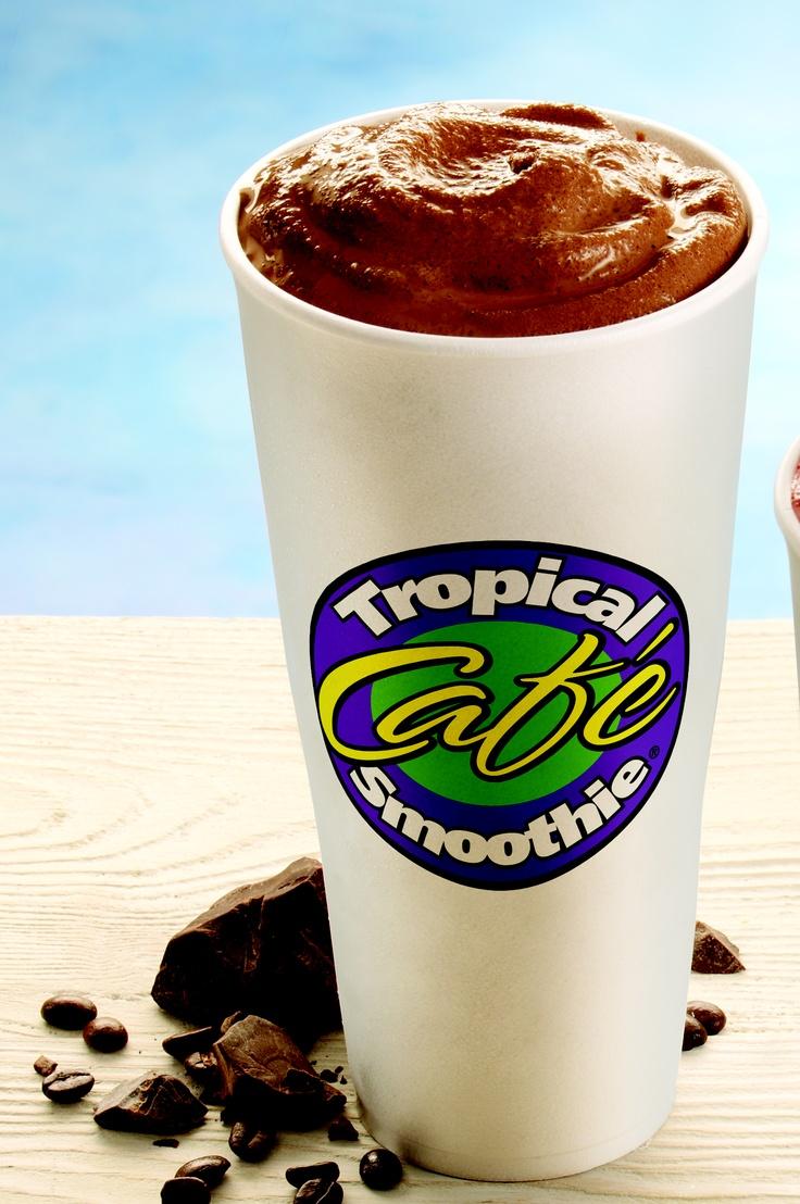 Found on order.tropicalsmoothie.com