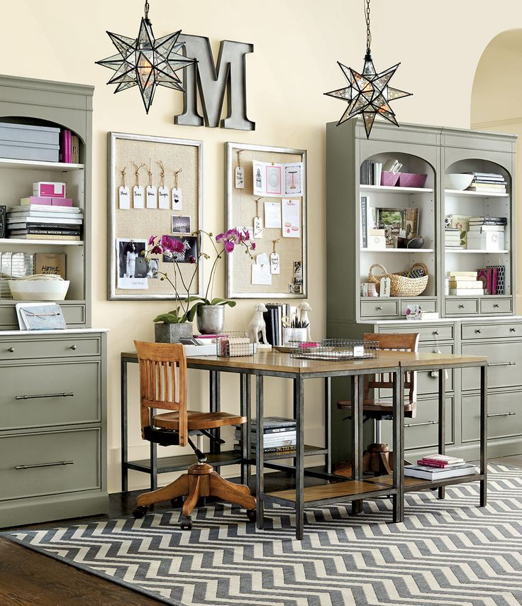home office office ideas office storage solutions