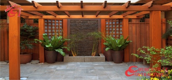High quality pergolas http://diypergolakits.net/top-wood-pergola-kits