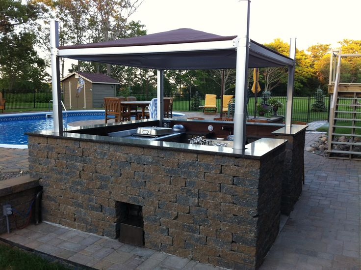 pin by hot tub things on hot tub covers lifts and steps pinterest