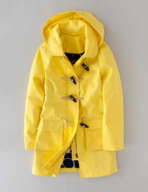 Pin by mary wellock on my style pinboard pinterest for Boden yellow coat