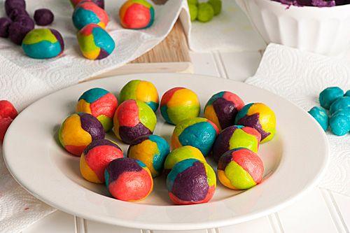 rainbow-pinwheel-cookies-rainbow-balls-