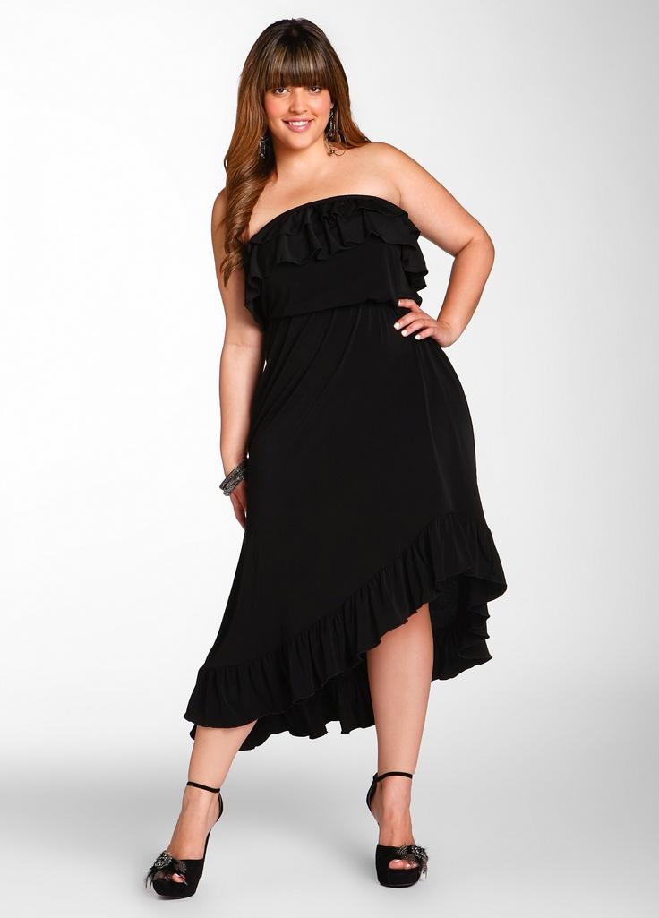 Ashley stewart facebook rachael edwards for Ashley stewart wedding dresses