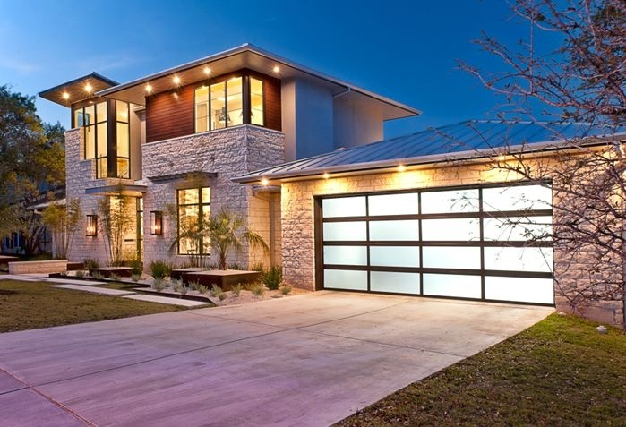Remodeling Contractors Austin Tx Exterior Amazing Inspiration Design