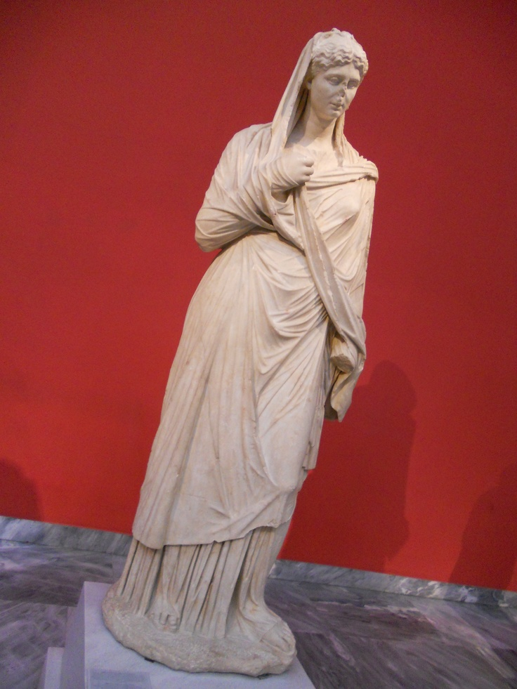 Pin By Lysistrata Of Greece On By The Goddesses Pinterest