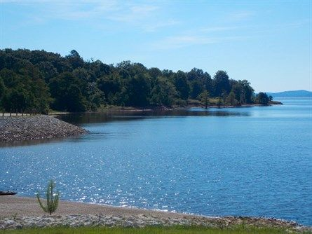 Enid lake mississippi been there enjoyed that for Enid lake fishing report
