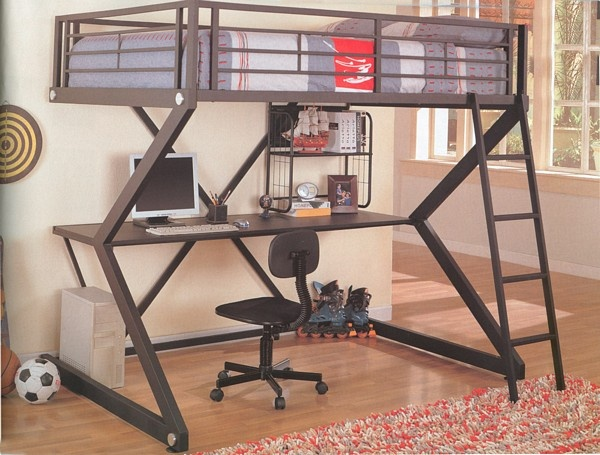 dorm room or college apartment furniture dorm room ideas