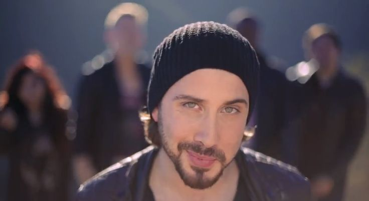 Avi kaplan that bass in ptx people i find attractive pinterest
