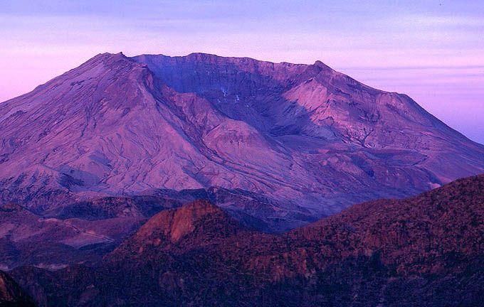 Purple Mountains Majesty Purple Stuff Pinterest