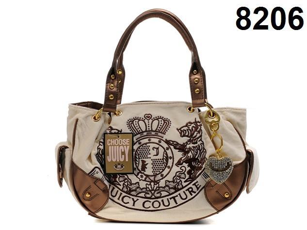 Cheap designer handbags wholesale handbags pinterest