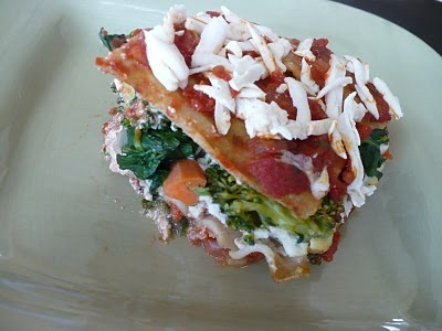 Pin by Marie Amiouni-Sarkis on Food recipes | Pinterest