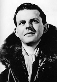 David Tomlinson | Obsessed....Old Hollywood | Pinterest