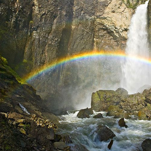 Pin By Dianne Nussbaum On National Parks Other Places I