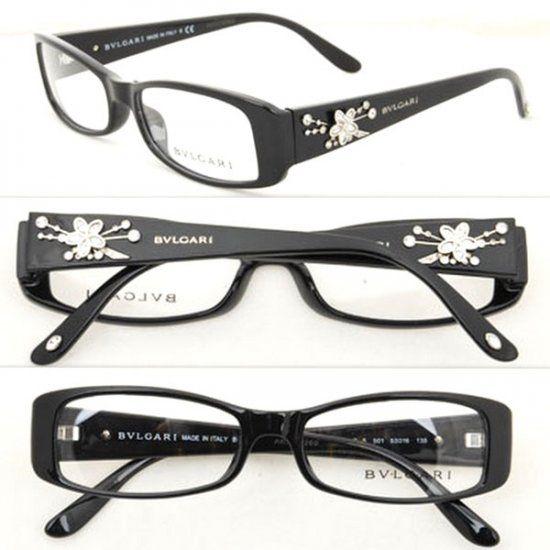 bvlgari glasses spectacle frames bv4034 b a