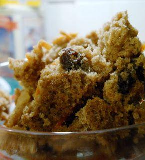 Morning Glory Muffin Bread Recipes — Dishmaps