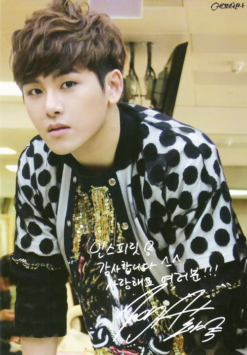Infinite Hoya  Hoya  Pinterest